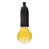 Lampka3