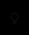 girlandia_logo-1